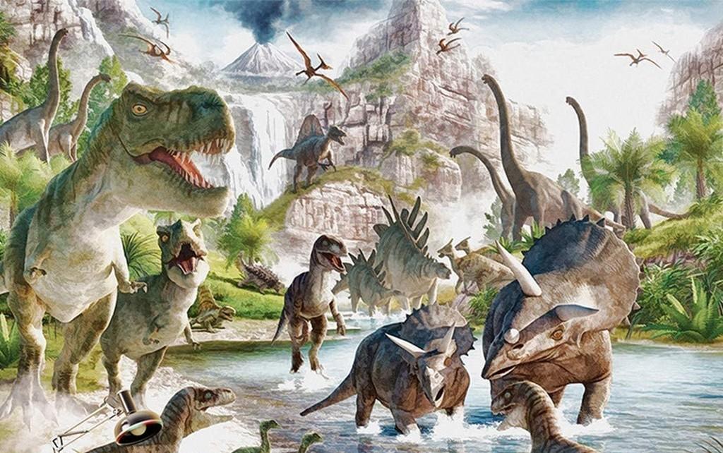 carta-da-parati-camera-bambini-dinosauri.jpg