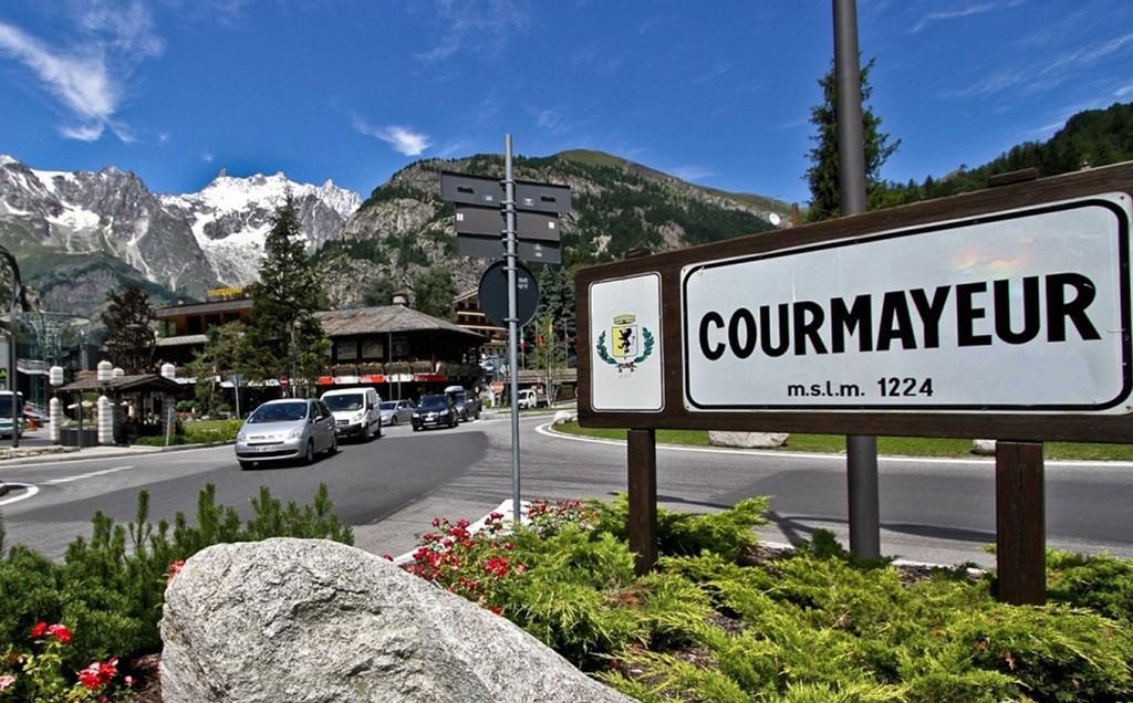 courmayeur.jpg