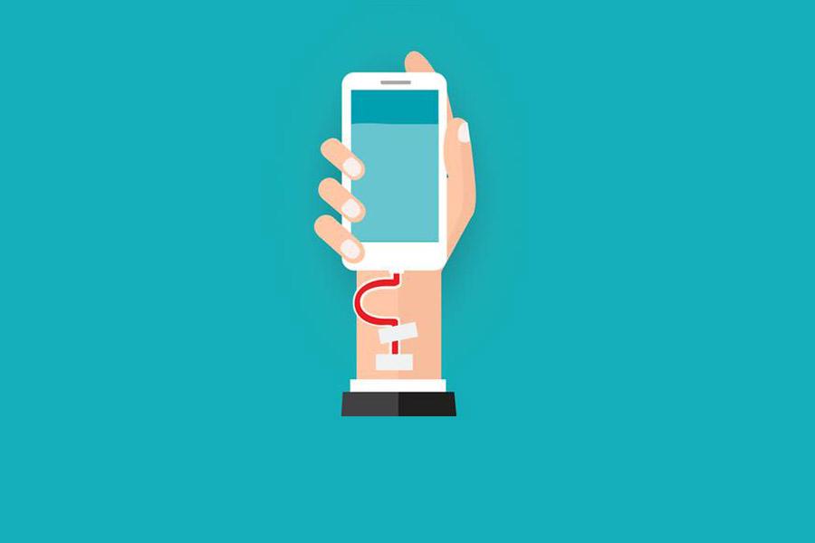 dipendenza-smartphone-mod.jpg