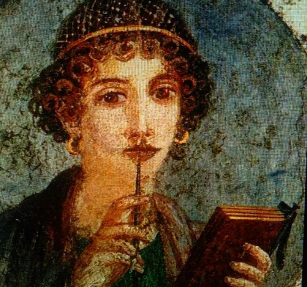 donna-etrusca.jpg