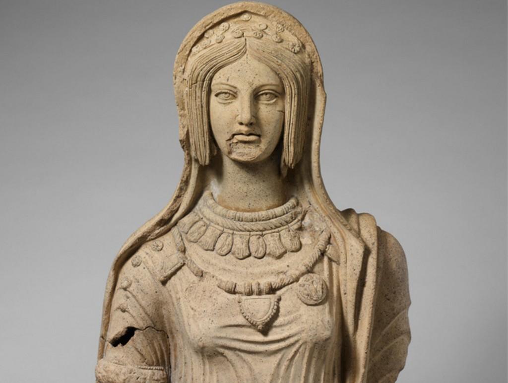 donna_etrusca-nina1.jpg