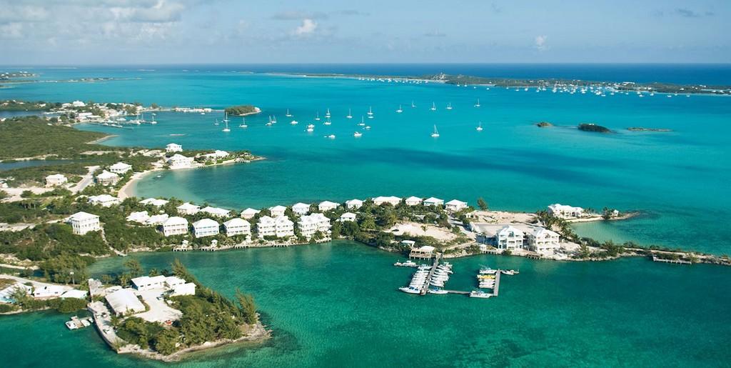 exuma-bahamas.jpg