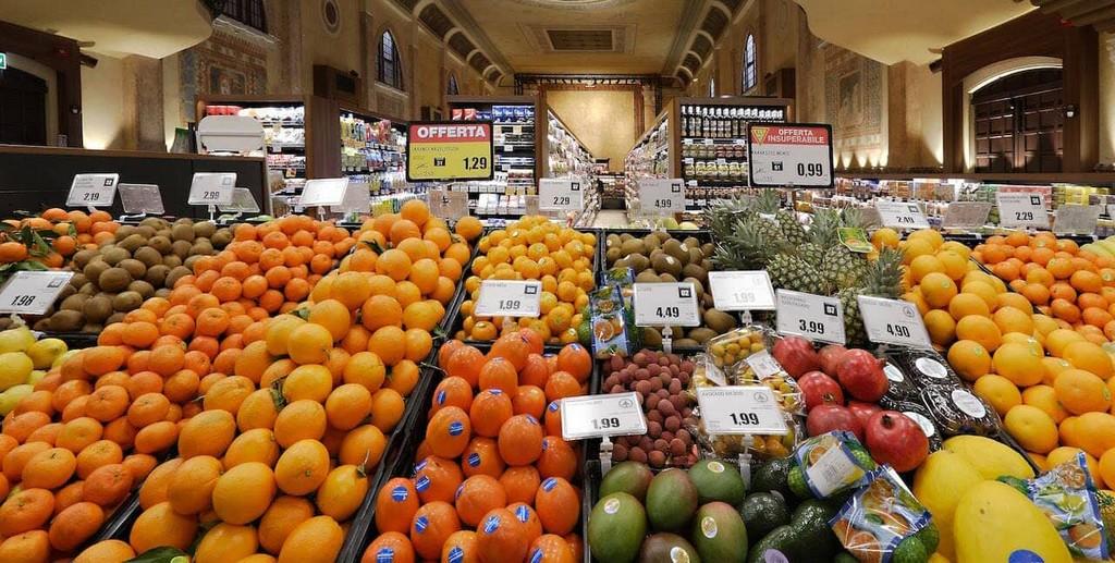 frutta-1.jpg