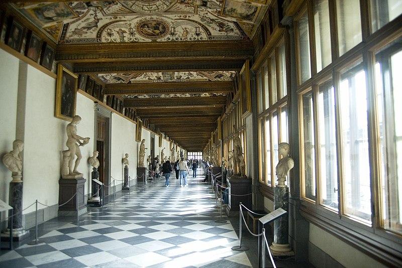 galleria-Uffizi.jpg