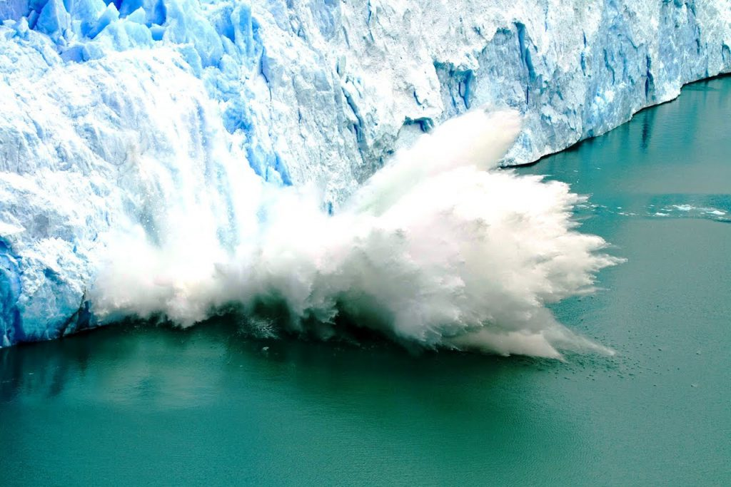 glacier-melting.jpg