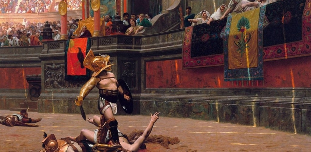 gladiatore1.jpg