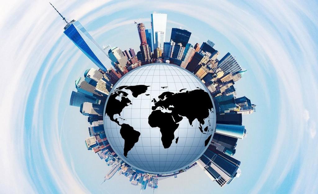 globalizzazione.jpeg