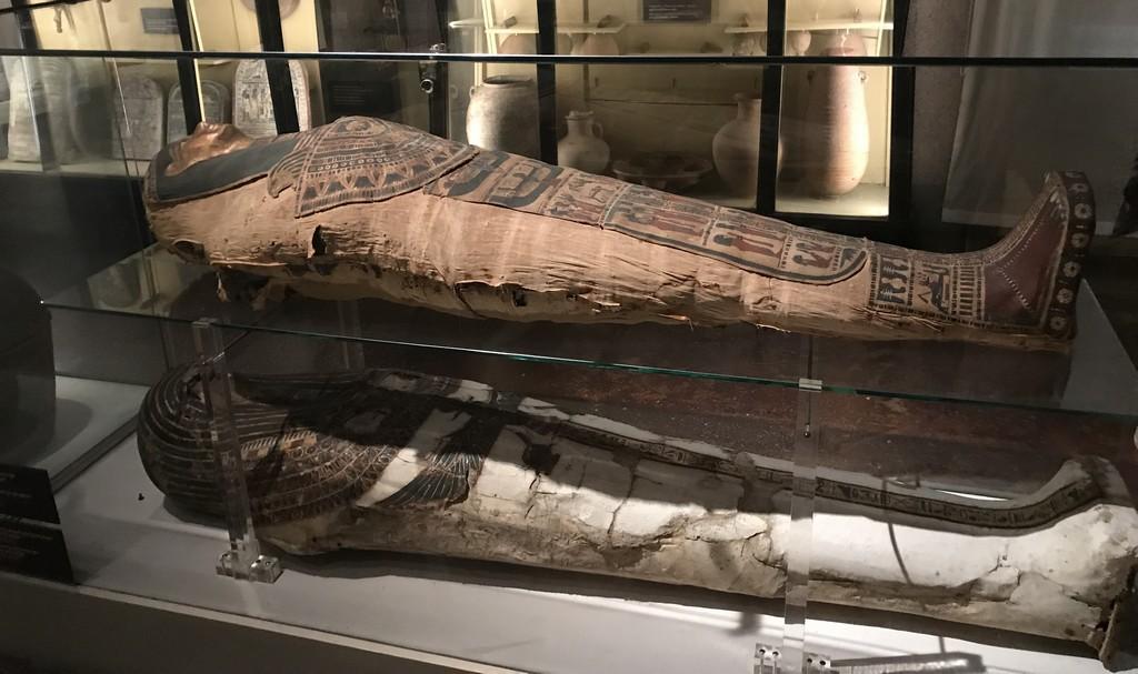 museo_archeologico_1.jpg