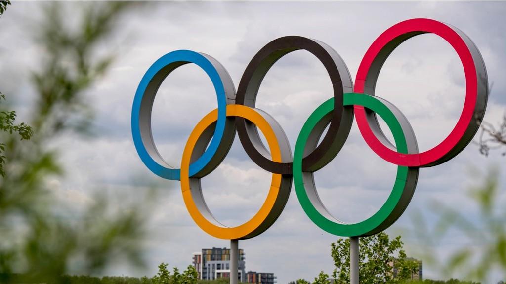 olimpiadi.jpg