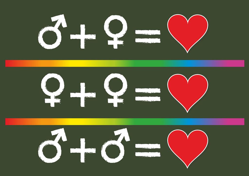 omofobia1.png