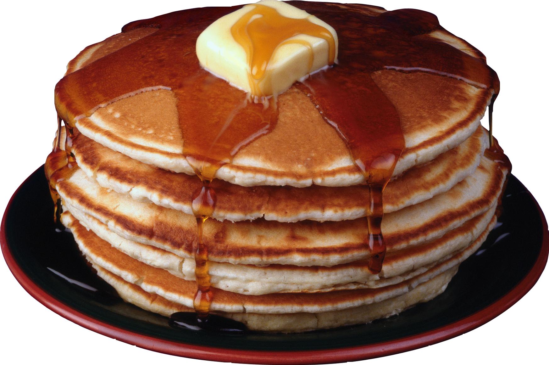 pancake_PNG22-3.png