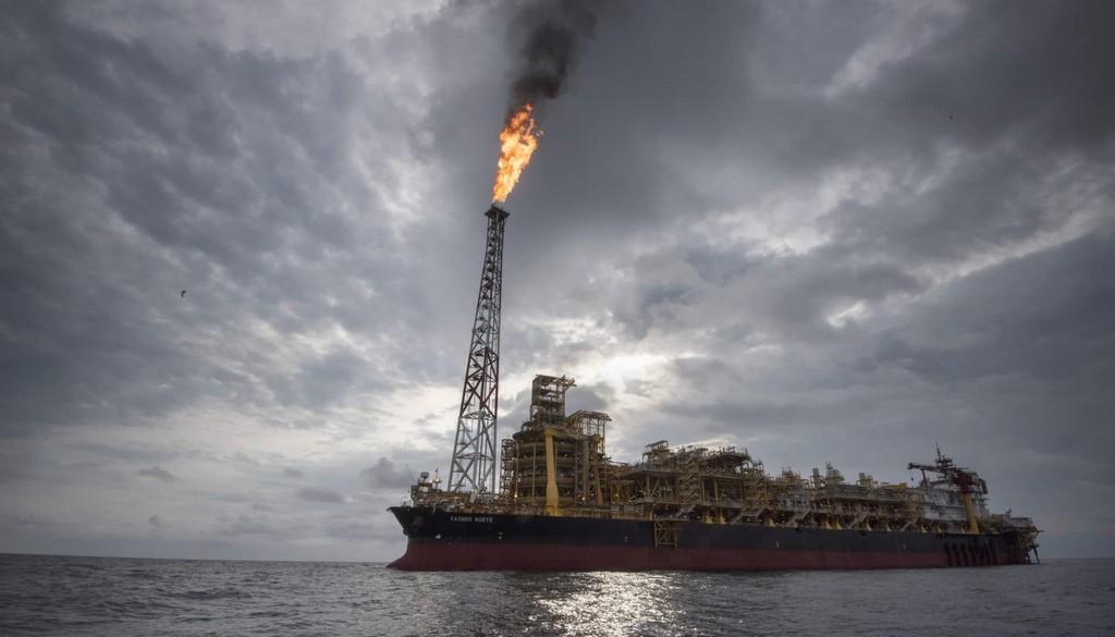 petrolio-immagine.jpg