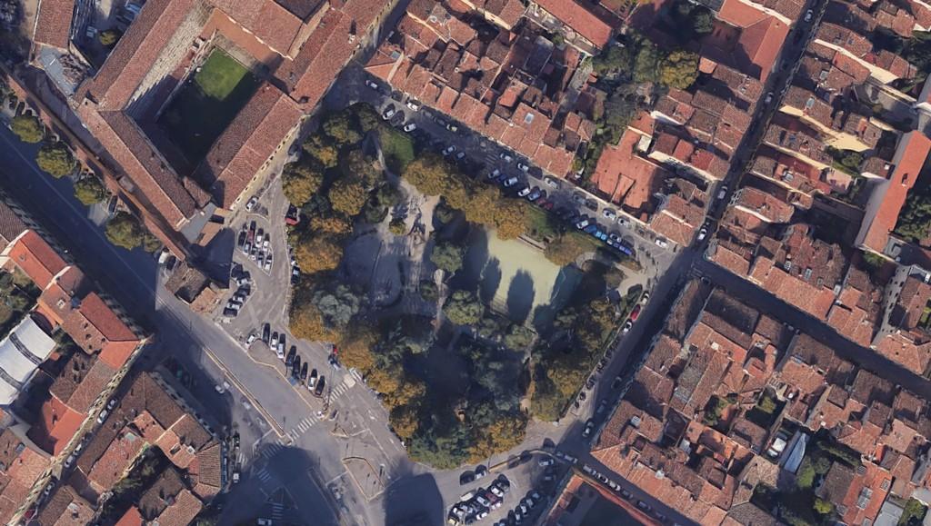 piazza-tasso-big.jpg