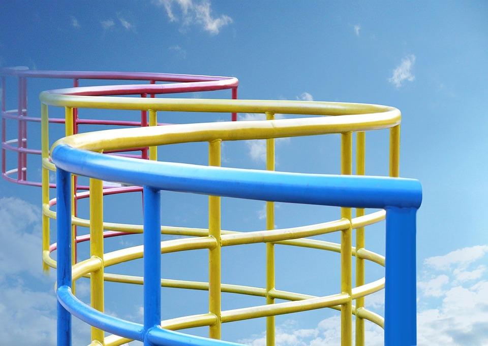 playground-14229_960_720.jpg