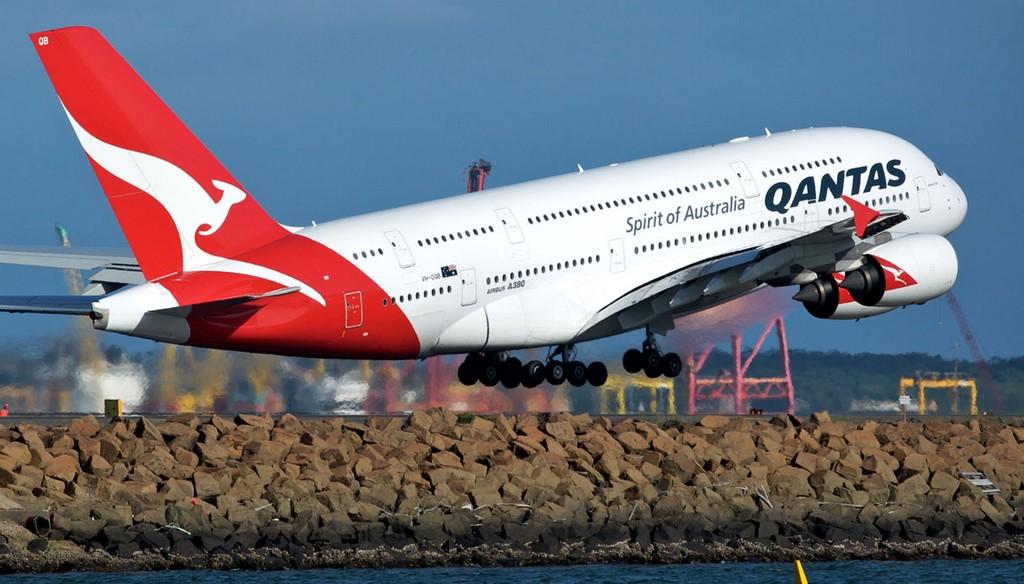 qantas_a380.jpg