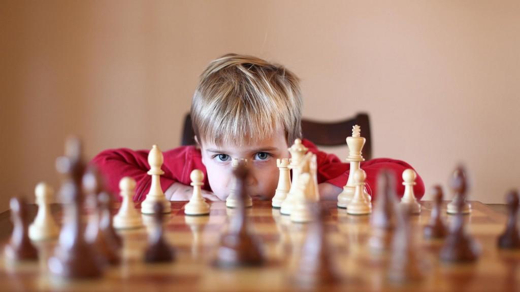 scacchi2.jpeg