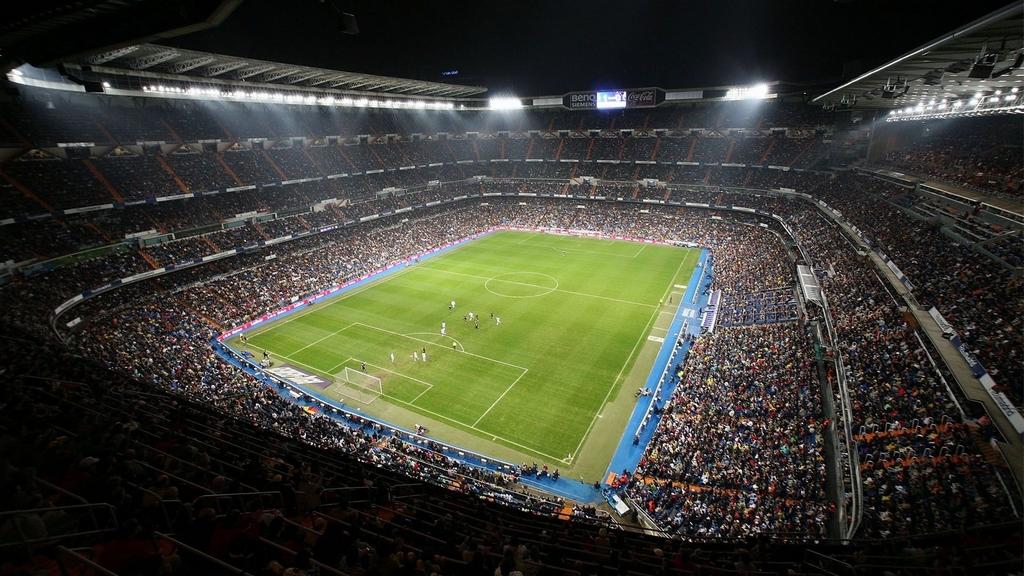 soccer-stadium-wallpaper-0.jpg