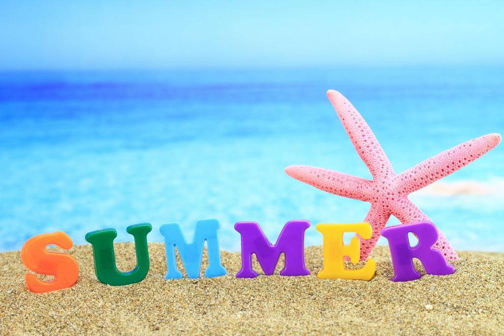 summer_time.jpg