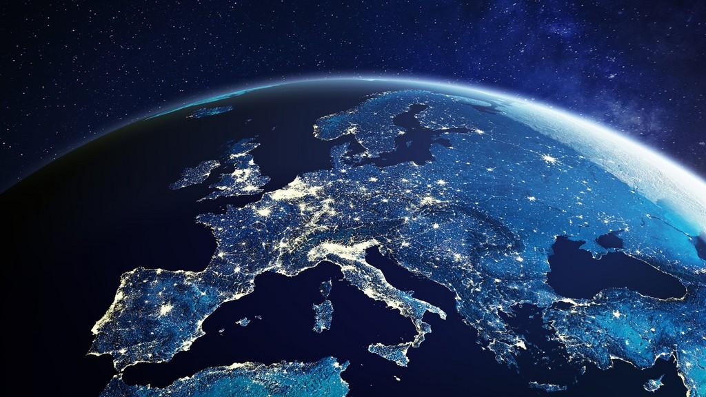 terra-vista-da-satellite-Europa.jpg