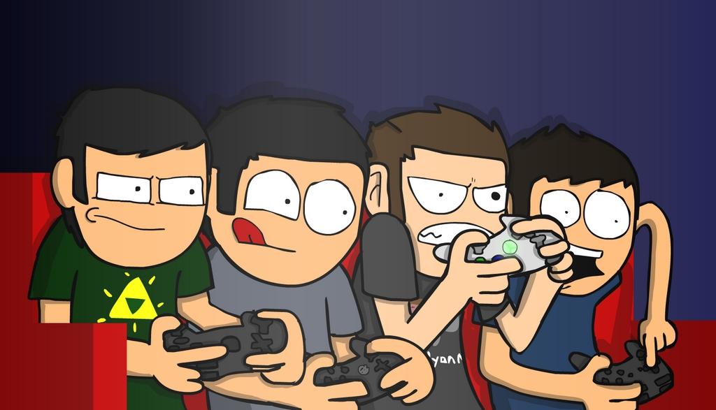 videogiochi.jpg