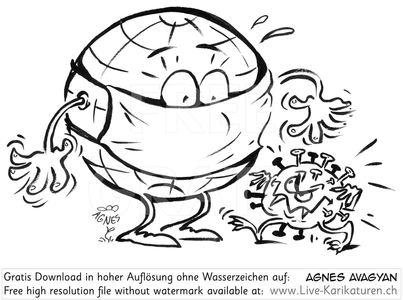 virus-corona-weltkugel-krank-globus-grinsen-schwarzweiss-cartoon-clipart-comic-cartoon-agnes-karikaturen-hd-wm.jpg