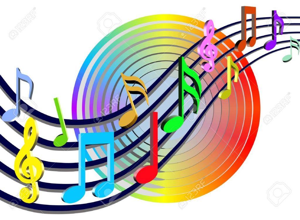2478427-Colorate-note-musicali-.jpg