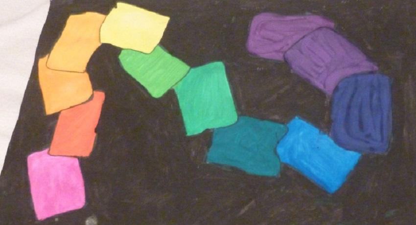 Arcobaleno-di-carte.jpg