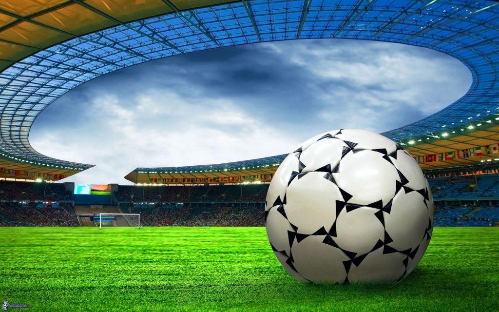 Calcio-Riviera-del-Brenta1.jpg