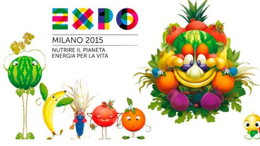 Expo_2015.jpg