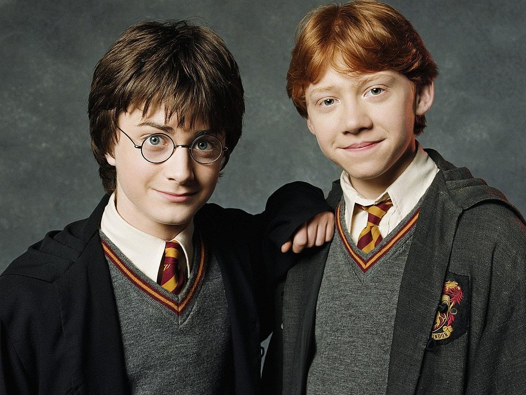 Harry-Potter-Ron-Weasley.jpg