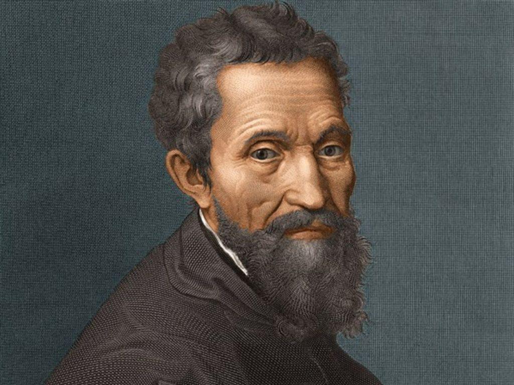 Michelangelo-Buonarroti.jpg