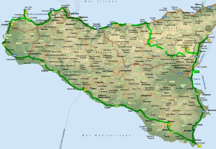 Sicilia-850.jpg