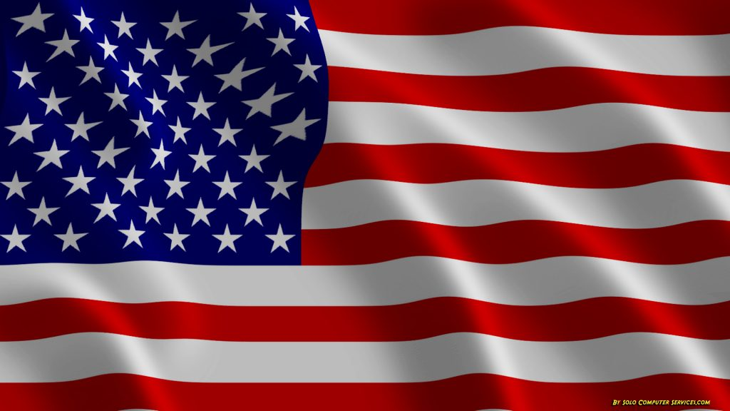 USA-wallpaper-1.jpg