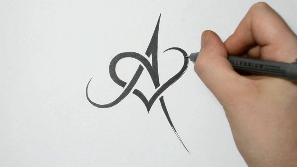 a_letter.jpg