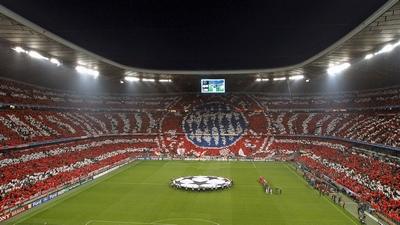 allianz-arena_interno-400.jpg