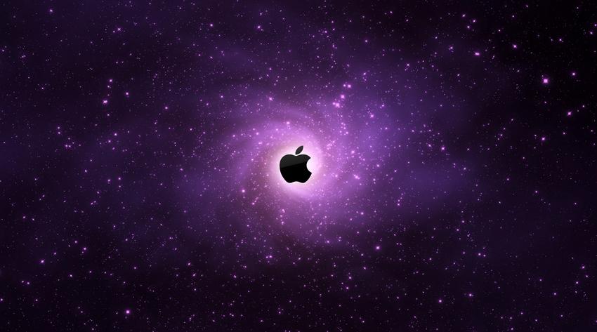 apple_logo_dark-wide_850.jpg