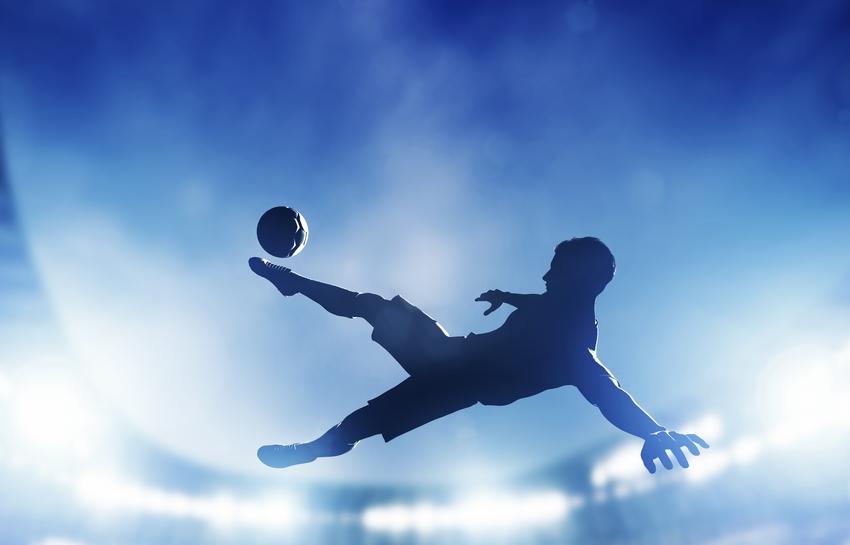 calcio_850.jpg