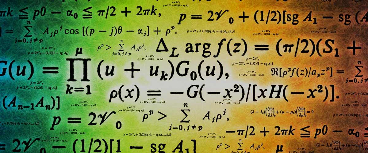 come-recuperare-il-debito-scolastico-in-matematica-con-grandi-scuole2.jpg