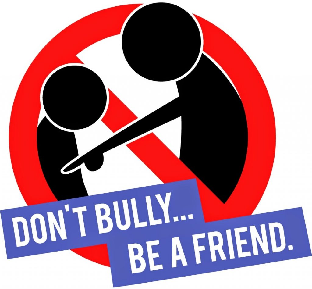 detenzioni_icon_bullismo_Dont_Bullying.jpg