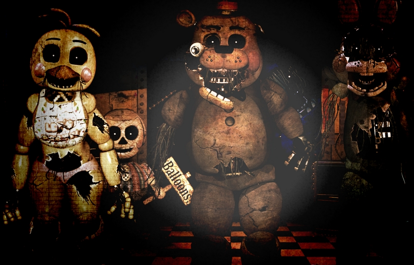 five_nights_at_freddy_s.jpg