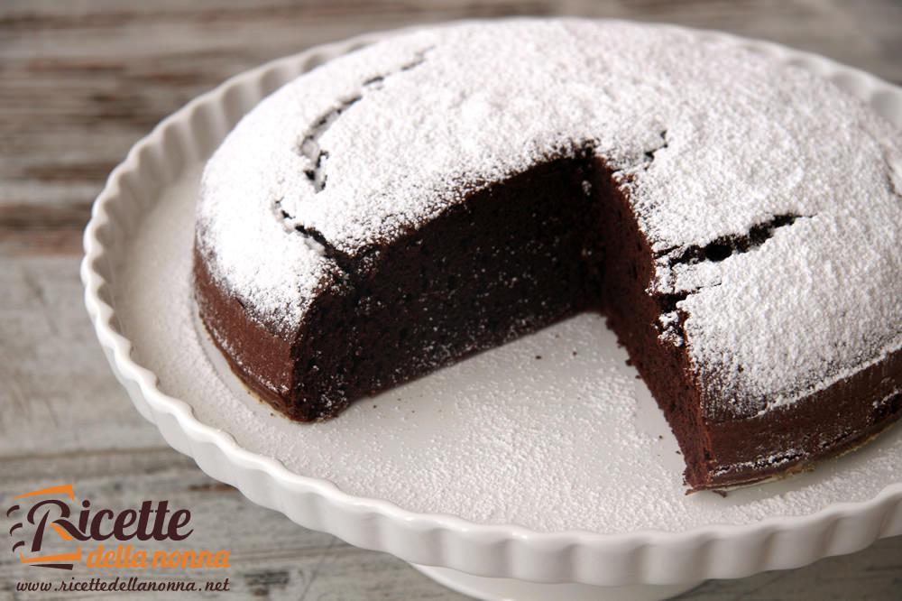 foto-torta.jpg