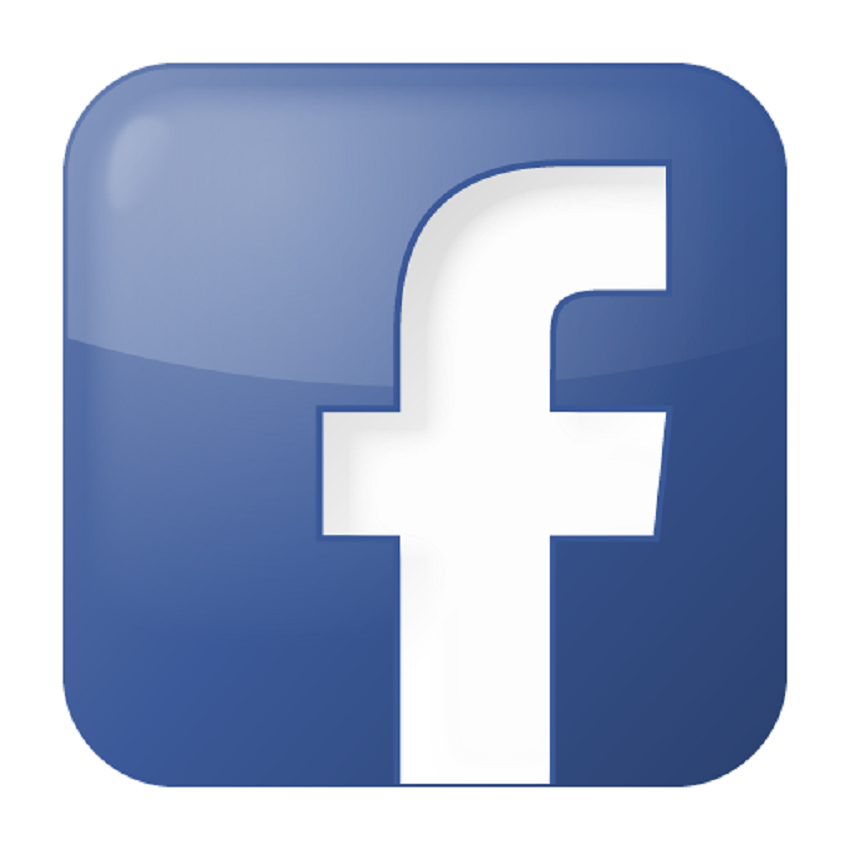 icona-facebook.png