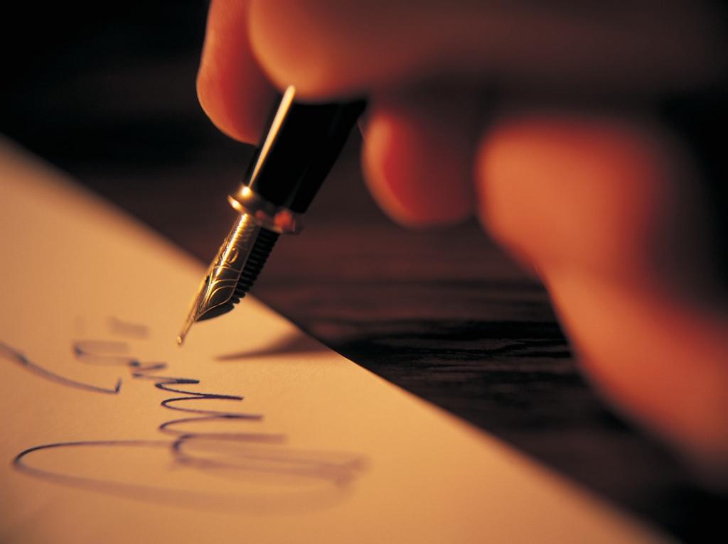 introduzione_alla_poesia.jpg