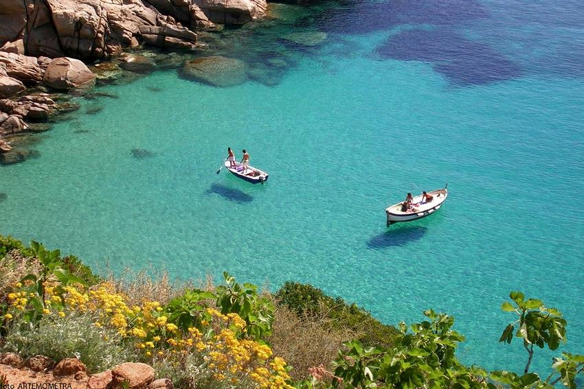 isola_del_giglio.jpg