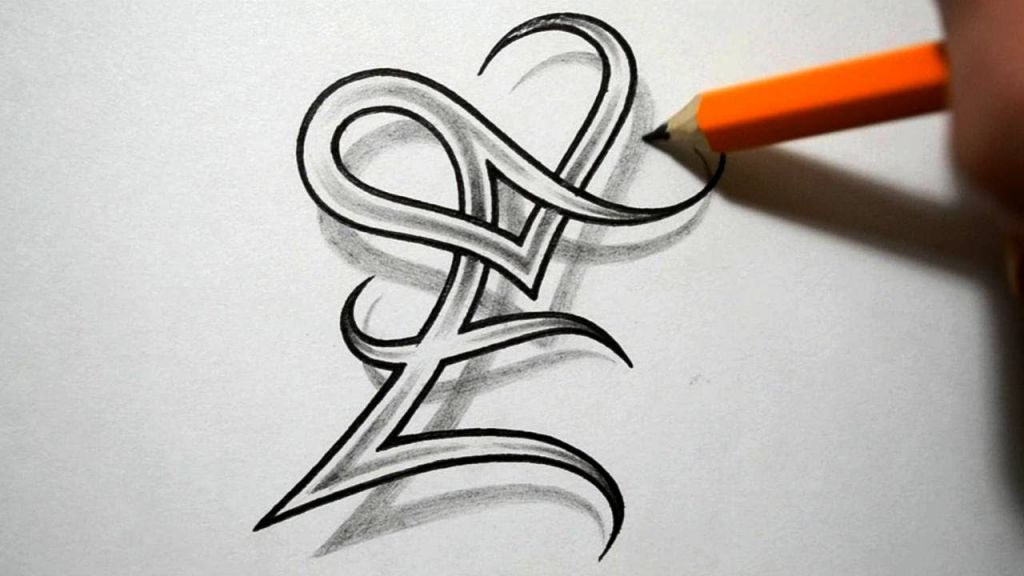 lettera_e_ok.jpg