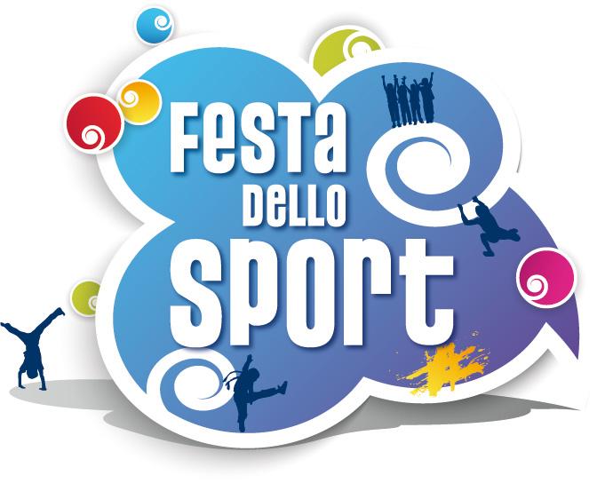nuvoletta-Festa-dello-sport-2012.jpg