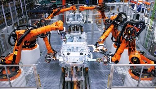 robot_industriale.jpg