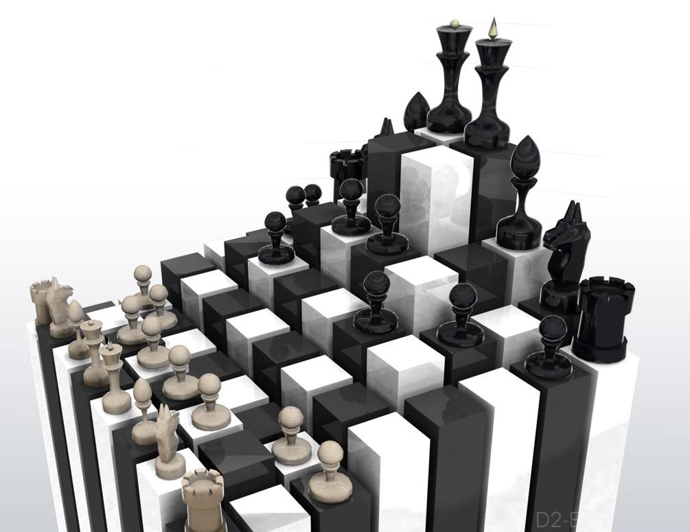 scacchi-1.jpg