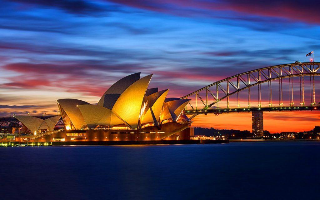soggiorno-studio-australia.jpg