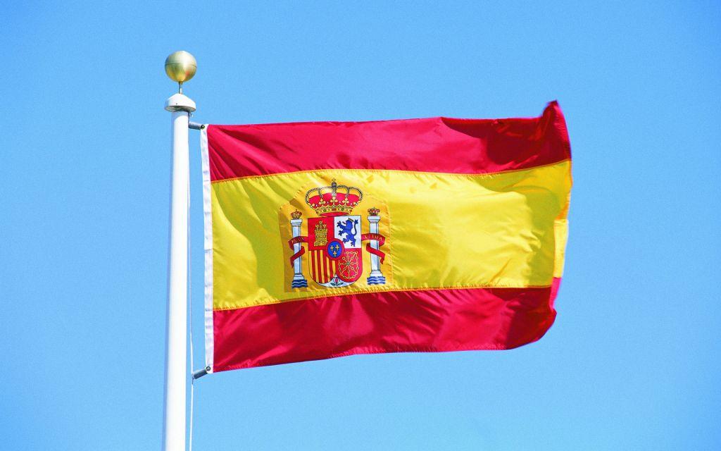 spanish-flag.jpg